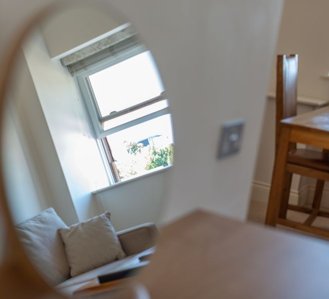 Porthole Suites-168