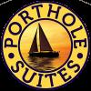 Porthole Suites